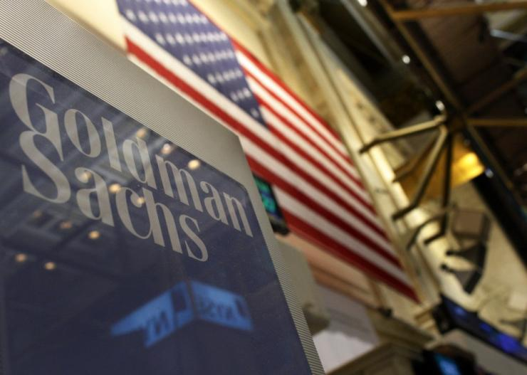The 10 business rules for Goldman Sachs's colossal success