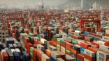 China Gross Domestic Product