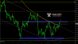 Varchev Finance EUR/USD - Expectations