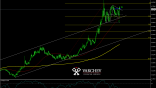 Varchev Finance - USD/TRY expectations