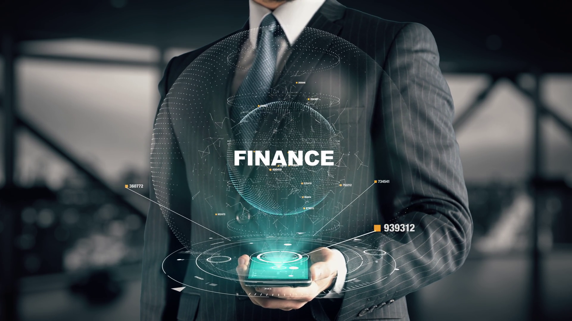 Varchev Finance Trading Day in One Post