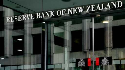 RBNZ offices