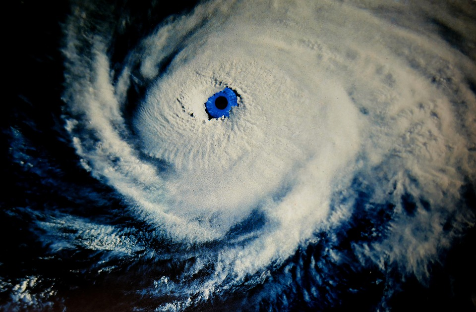 Trading in the eye of the storm: How to keep your job as a trader in volatile markets