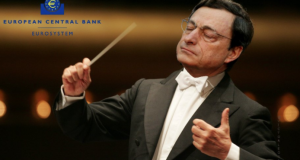 draghi-conductor-2