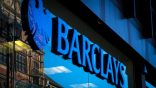 barclays-smb-cash-back