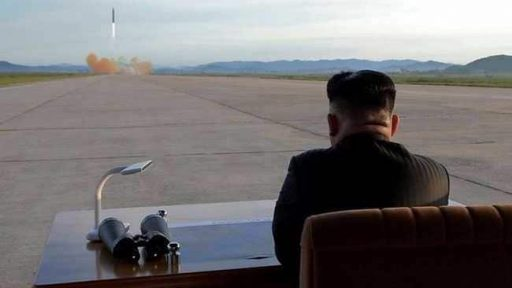 kim-jong-un-oversees-missilie-launch