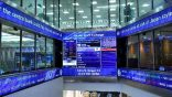 london_stock_exchange_