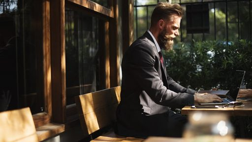 beard-break-business-business-people