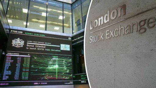 London-Stock-Exchange-635537