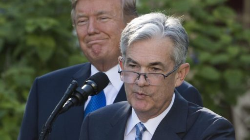Trump-nominates-Powell-to-head-Federal-Reserve