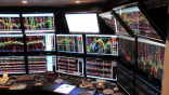 Trading Setup Varchev Finance