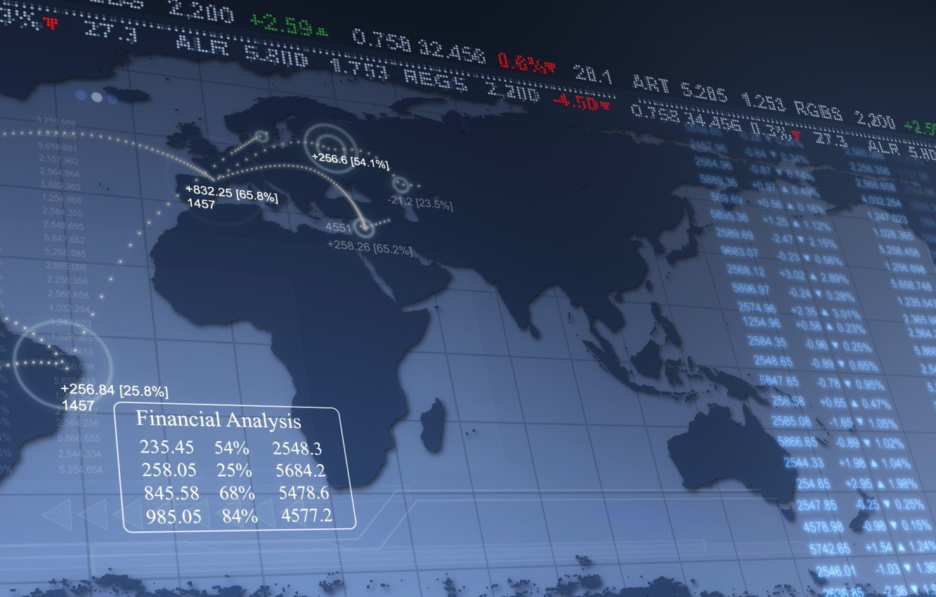forex-market-trading