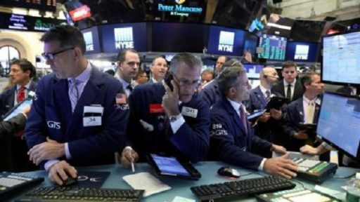 traders-work-on-the-floor-of-the-new-york-stock-exchange-nyse-in-new-york-us-july-19-2017-reutersbrendan-mcdermid