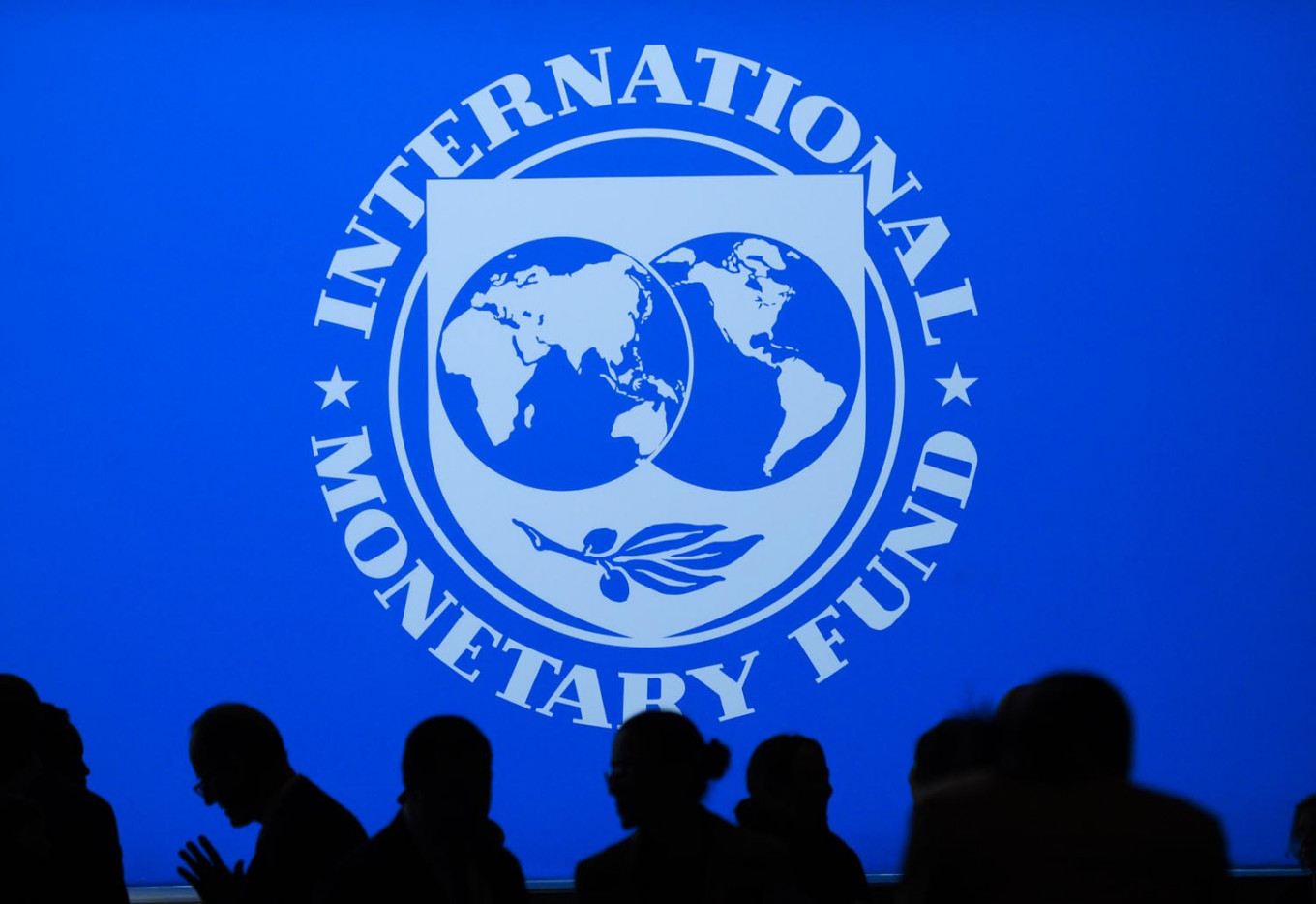 Inflation subsiding in 2022 and supply risk may keep it elevated - IMF