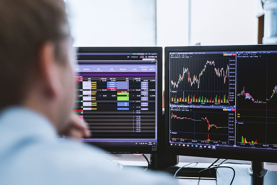 Market movements and what to expect in the last trading day of the week and  month | Varchev Finance