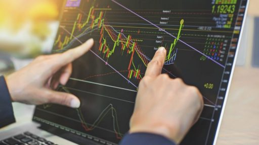 Top Ten Edges a Trader Can Have