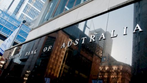 RBA monetary policy statement - most important