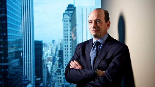 Joel Greenblatt on the business as real estate analogy