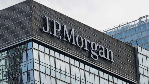 JPMorgan for financial markets in 2021: Why is bullish on credit carts and cautious on mortgages