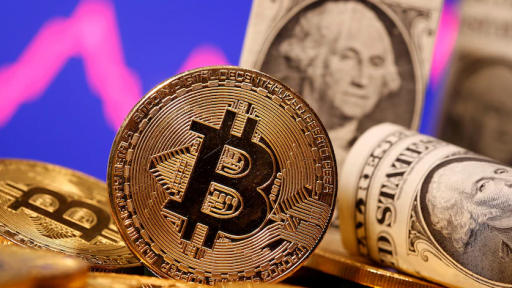 Everything you need to know about the crypto ordinance of the Senate